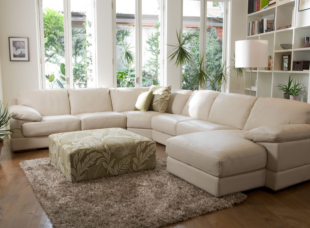 Sofas modular sofa lounge suites and room for Suite modulare