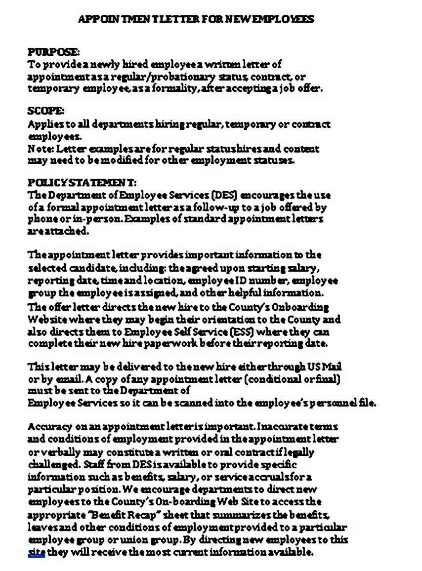 Sample Mail Letter Format for Job Application | Lettering ... on educational information, valuable information, online information, selling information, practical information, disclosing information, sunpass account information, personal information, clear information, fast information, driver information, organized information, sensitive information, useful information, relevant information, need more information, fun information, reliable information, quick information, understanding information,