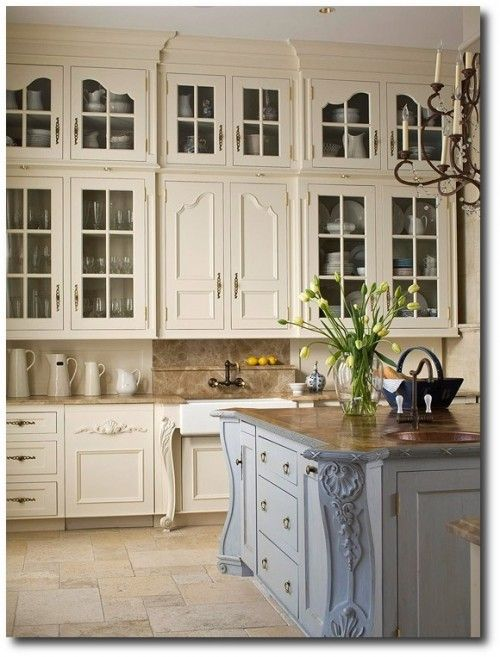 French Country Kitchen Cabinet Knobs 5 House Repairs That Will Keep Your Family in Good Health