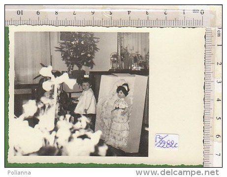 bambole - Delcampe.net