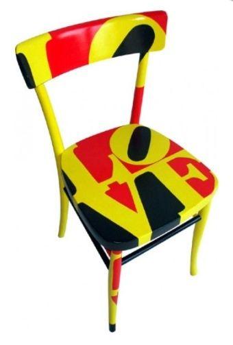 Pin von Peter Bamesberger auf Möbel zum nachbauen