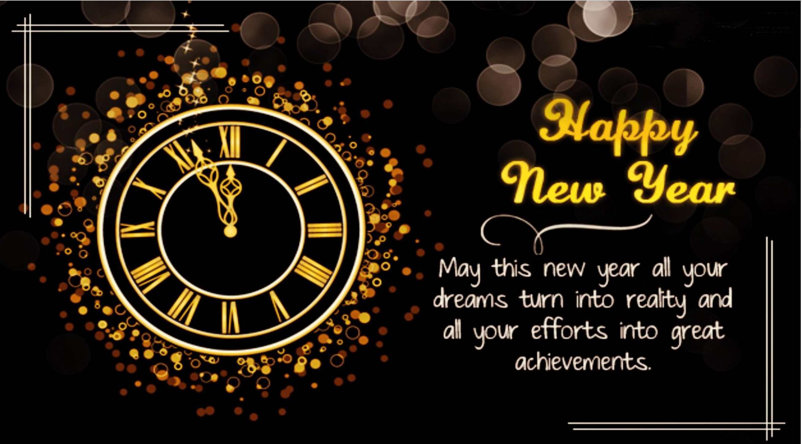 Happy New Year Wishes Images For Friends Family Everyone New Year Wishes Quotes Happy New Year Message New Year Wishes Messages