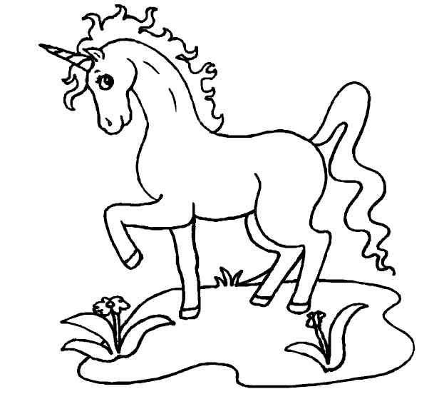 Einhorn Vorlage Google Suche Unicornio Para Colorir Paginas Para Colorir Fotos Unicornio