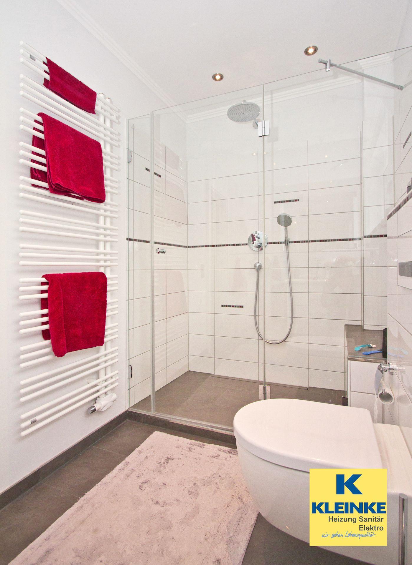 Home Badezimmer Elektro Erneuerbare Energien