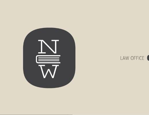 395903418049 Apyzbpez L Jpg 516 396 Law Logos Design Logo Design Lawyer Logo Design
