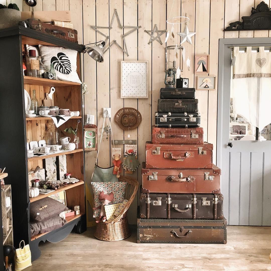 Epingle Sur Gris Groseille Shop