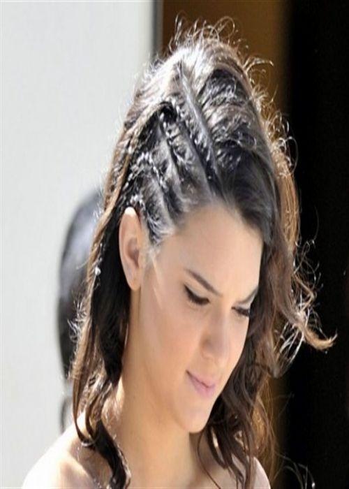 Celebrity White Women Hair Styles Joss Stone Braids With Cornrows Stylesnew White Girl Braids Hair Styles Cornrow Hairstyles White