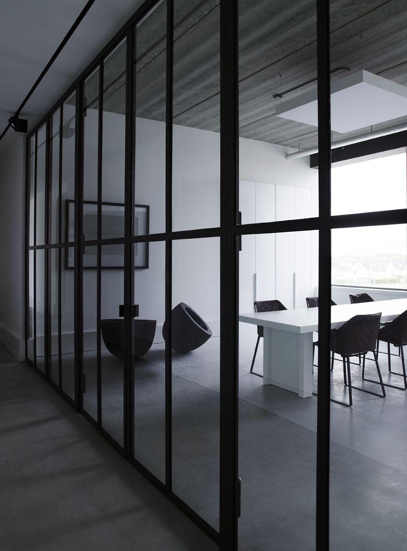 www bedreakustik dk home discount to pinterest customers dedicated