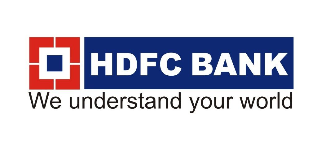 Hdfc Current Openings 2015 2016 Hdfc Bank Recruitment Freshers Process Form Bank Jobs Job Opening Financial Advisory