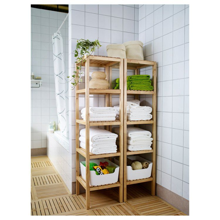 Badezimmer Handtücher – Vitaplaza.Info