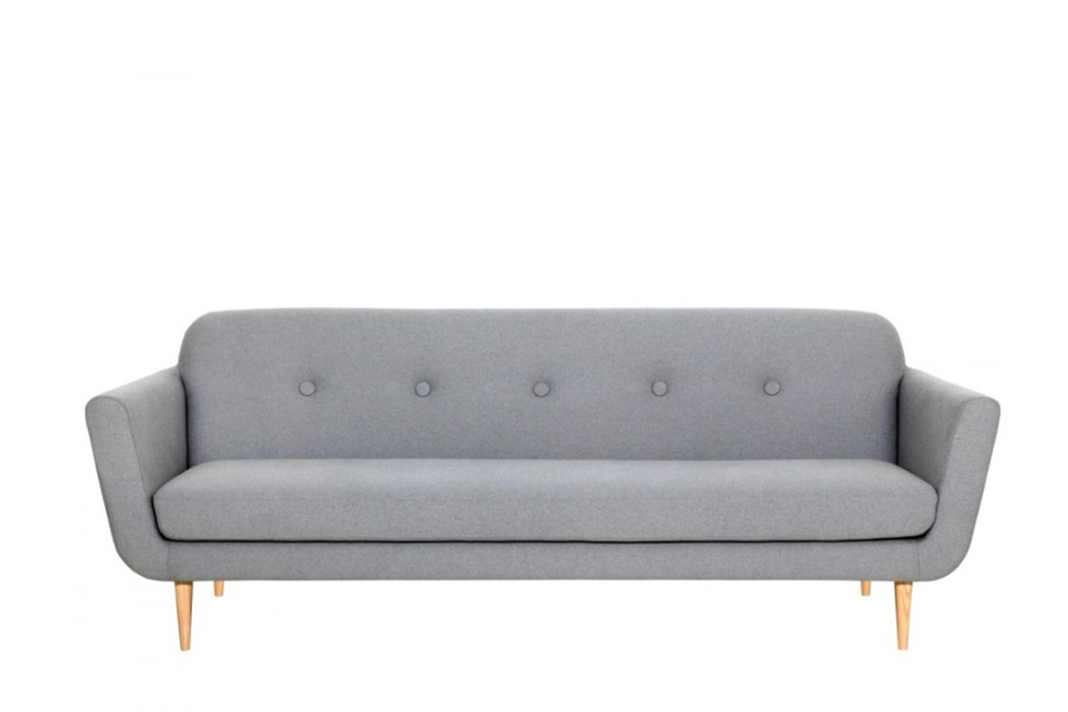 Otto   salon   weba meubelen gent en deinze/oost vlaanderen en ...