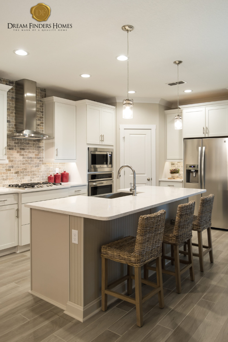 Cottages Located At World Golf Village Find Homes Available In