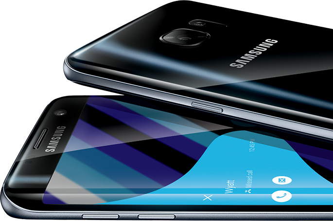Samsung Galaxy S7 And Galaxy S7 Edge Release Date Specs And Everything You Need To Know Pocket Lint Samsung Samsung Galaxy S7 Galaxy