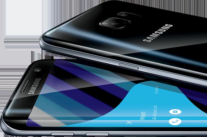 Order The Samsung Galaxy S7 Edge Galaxy S7 Release Date Specs Price Samsung Galaxy S7 Galaxy Samsung Galaxy
