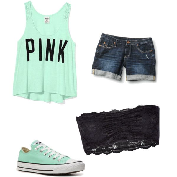 summer outfits with shorts for teens wwwpixsharkcom