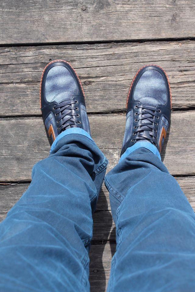 Пост Furrman в категории Сумки и обувь - iTao