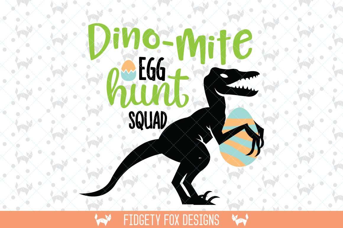 Download Free Svg Dinosaur Love Bites - Layered SVG Cut File - High ...