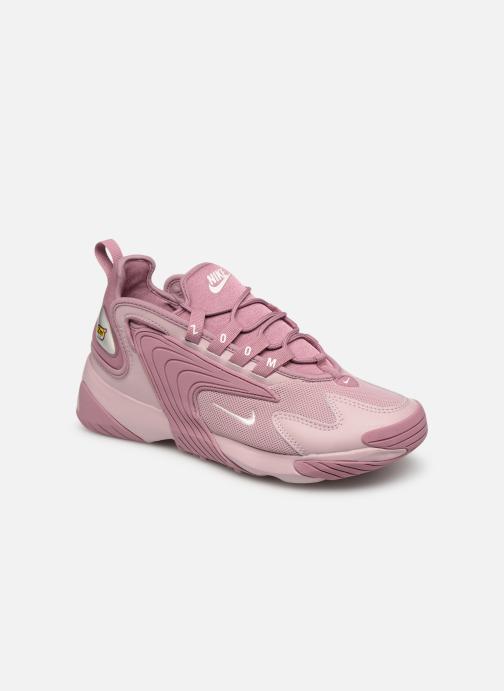 chaussure nike zoom 2k femme