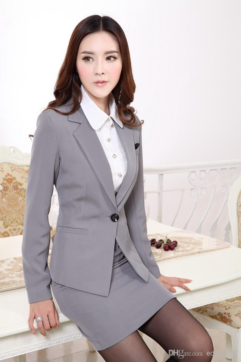 discount womens suit sets | women suits | Pinterest | Women's ...