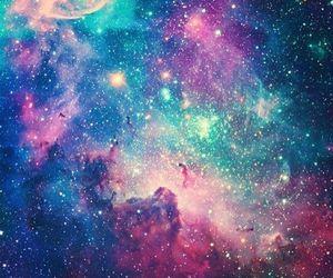 Galaxy Pattern Google Search Carina Nebula Astronomy