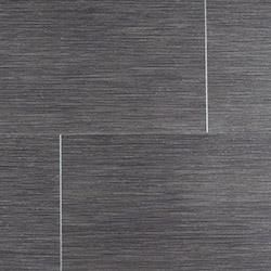 Textured Vesdura Vinyl Tile 5mm Click Lock Zodiac Collection Libra 12 X24