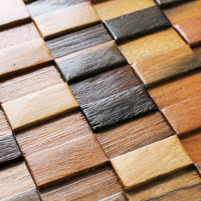 Cheap tile sills, Buy Quality tile octagon directly from China tile ...