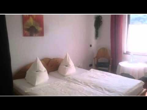 Lahnromantik - Nassau an der Lahn - Visit   germanhotelstv