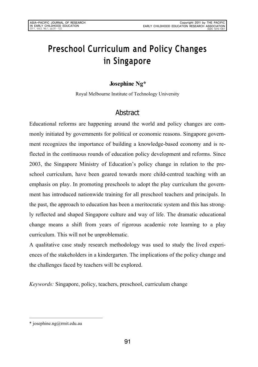 3 Family Members Worksheets Preschool PDF Preschool