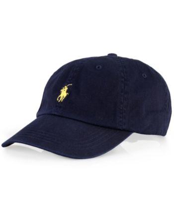 Polo Ralph Lauren Core Classic Sport Cap in 2019  86f851dd220