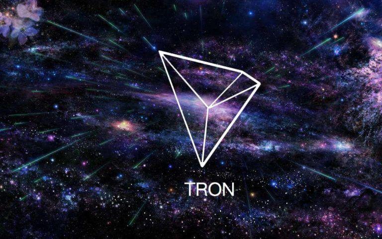 Tron (TRX) Outperforms The Cryptomarket As Binance