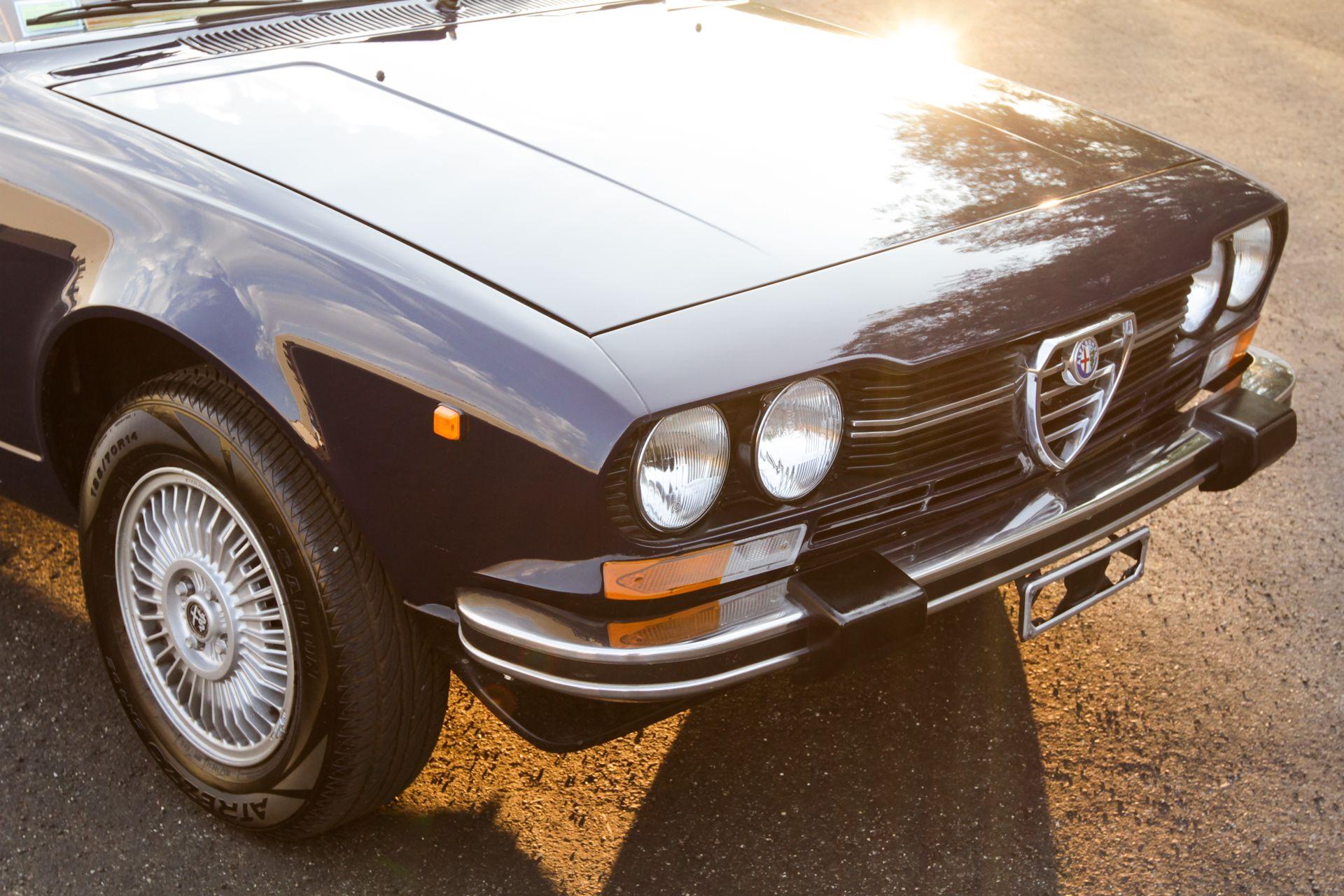 1978 Alfa Romeo For Sale Alfa Romeo Alfa Romeo Gtv Romeo