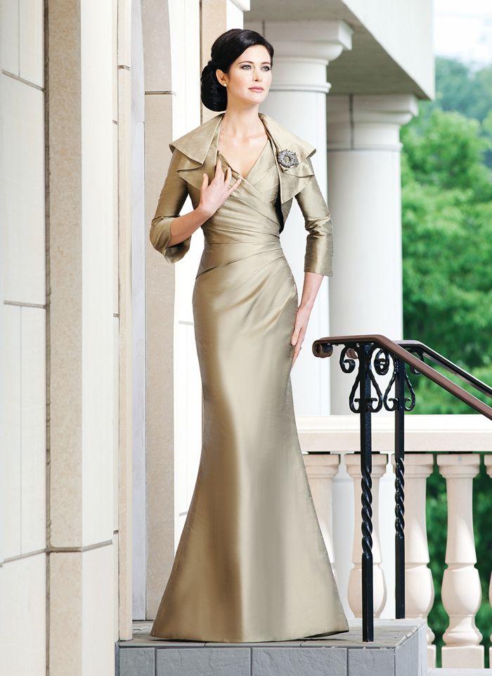Sarah Danielle #5124 two piece formal dress can work as an ...