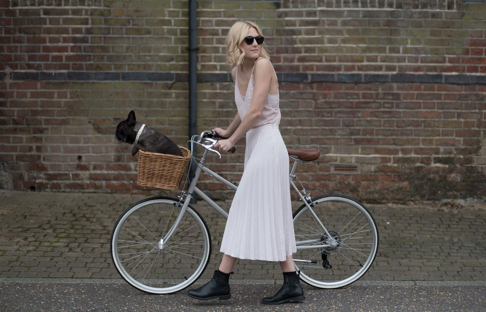 Tokyo Bike Bisou Bike Bisou Cool Bikes