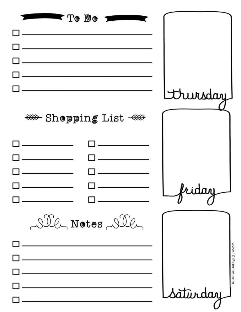 graphic regarding Printable Journal Templates known as Push Magazine Template Pdf. Cost-free Bullet Magazine Printables