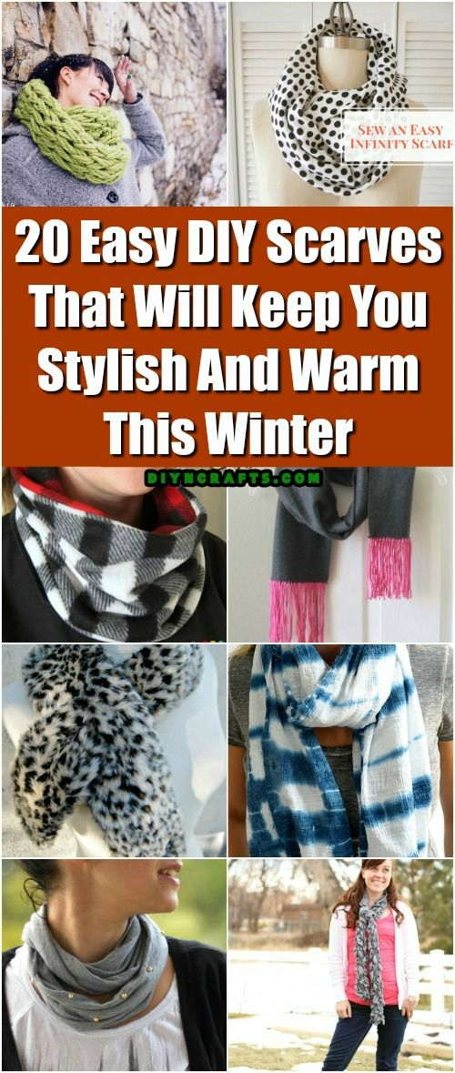 I just love when the weather starts turning colder that means that i just love when the weather starts turning colder that means that i can drag diy scarfscarf ideasdiy solutioingenieria Images