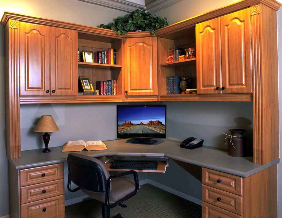 corner home office. Office Storage Ideas Furniture Design 2013 Home . Corner