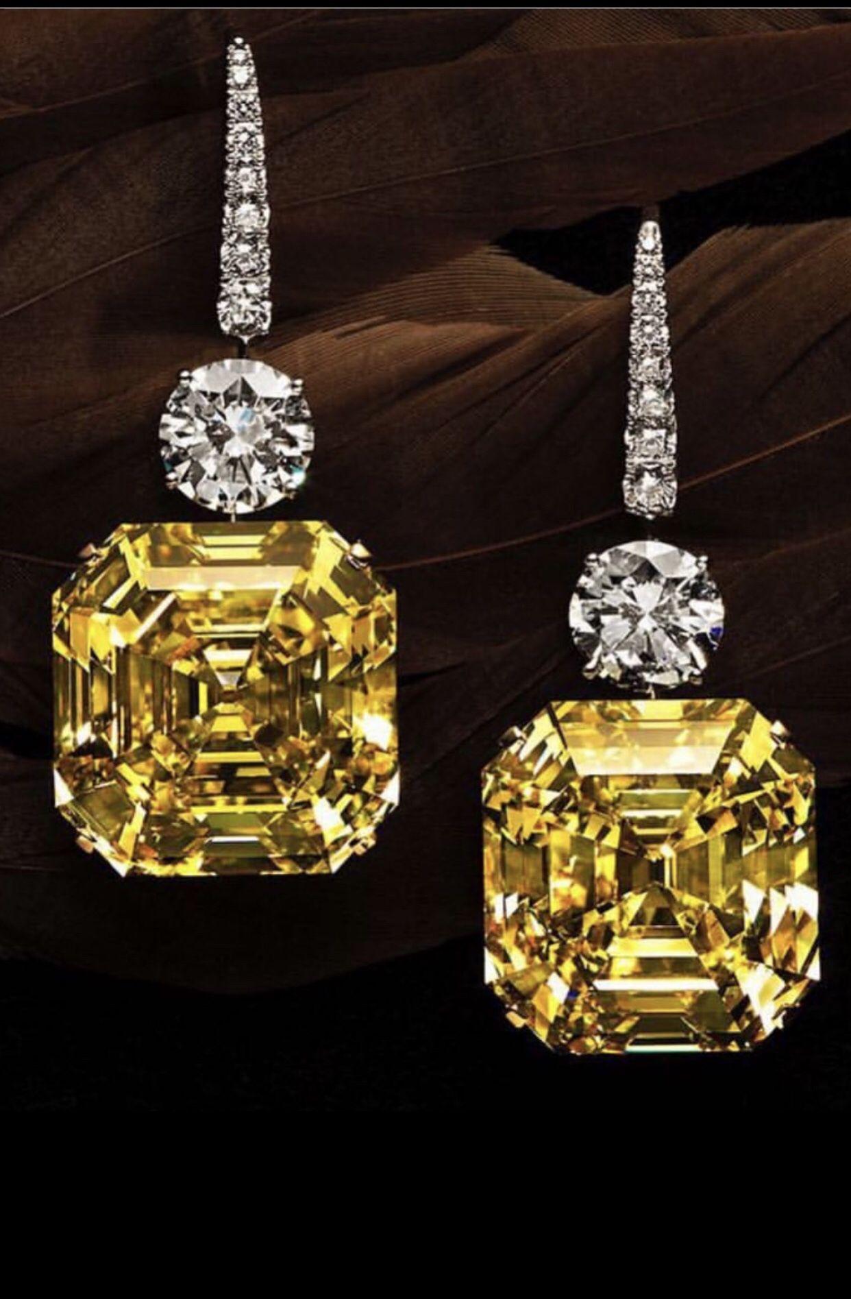 Pin By Manoj Kadel On Earrings Exquisite Jewelry Beautiful Jewelry Fine Jewelry
