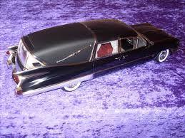 Bildergebnis Fur Leichenwagen Modelle Leichenwagen Pinterest