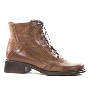 koxko schoenen
