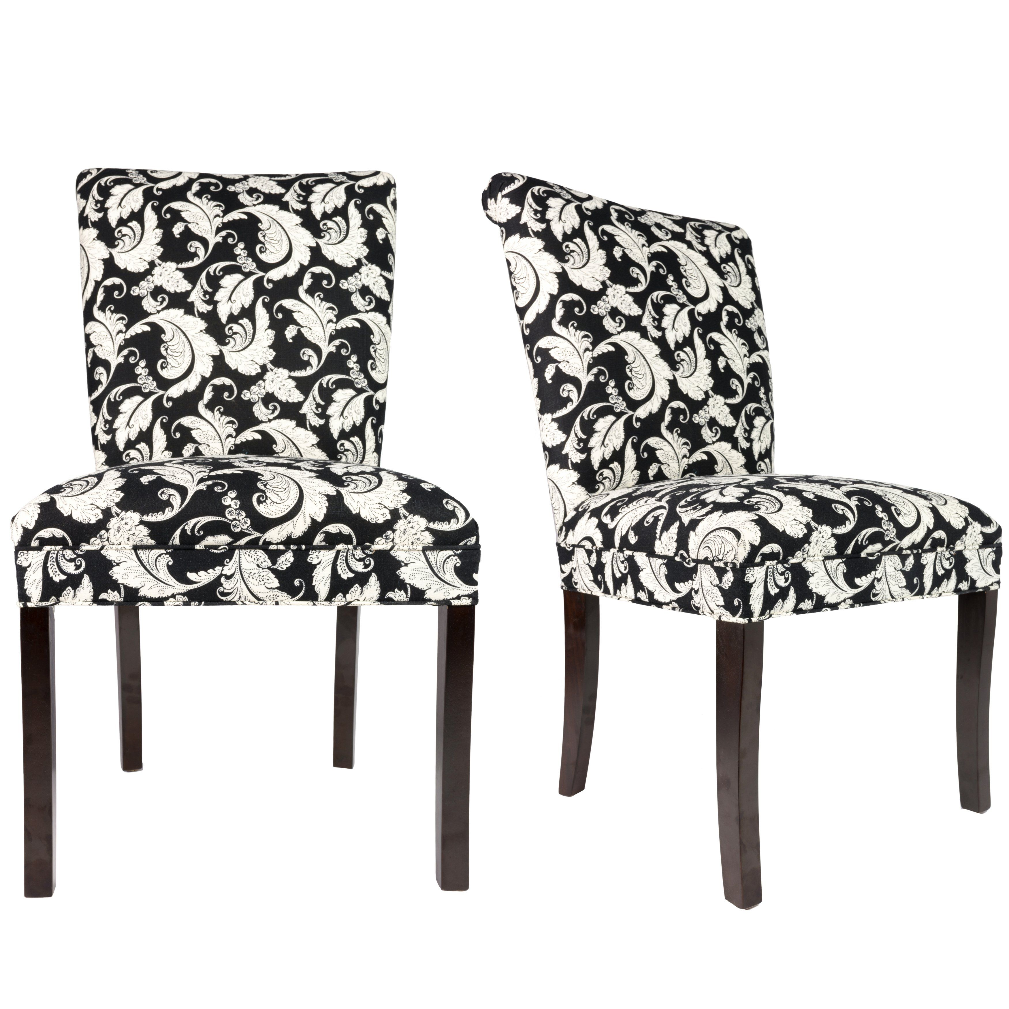 Sohle Stuhl Designs Mit Bildern Stuhl Design Esszimmerstuhle Stuhle