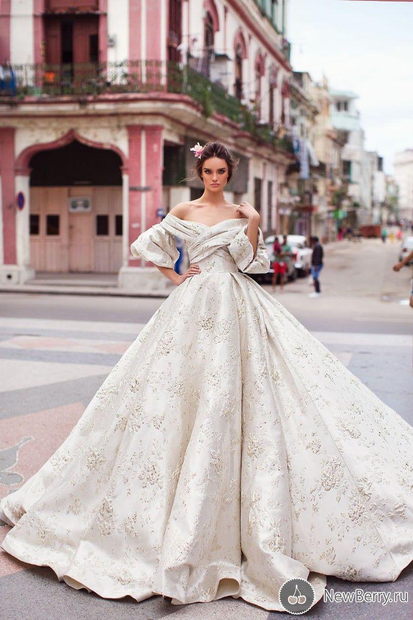 Коллекция свадебных платьев lorenzo rossi vestidos diversos
