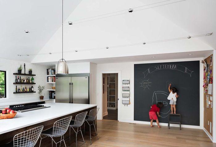 ▷ 1001+ Einrichtungsideen im Landhausstil- eine Zuflucht vor dem - wohnzimmer landhausstil einrichten