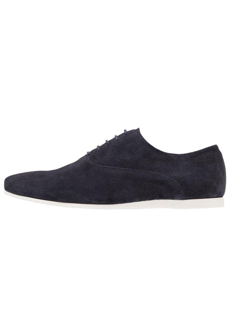 753ea1fa3b7 ¡Consigue este tipo de zapatos con cordones de Zign ahora! Haz clic para ver