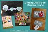 grandparents day crafts - AOL Image Search Results #grandparentsdaycrafts grandparents day crafts - AOL Image Search Results #grandparentsdaycrafts grandparents day crafts - AOL Image Search Results #grandparentsdaycrafts grandparents day crafts - AOL Image Search Results #diy valentines day gifts for grandma #valentines day gifts for grandma #grandparentsdaygifts