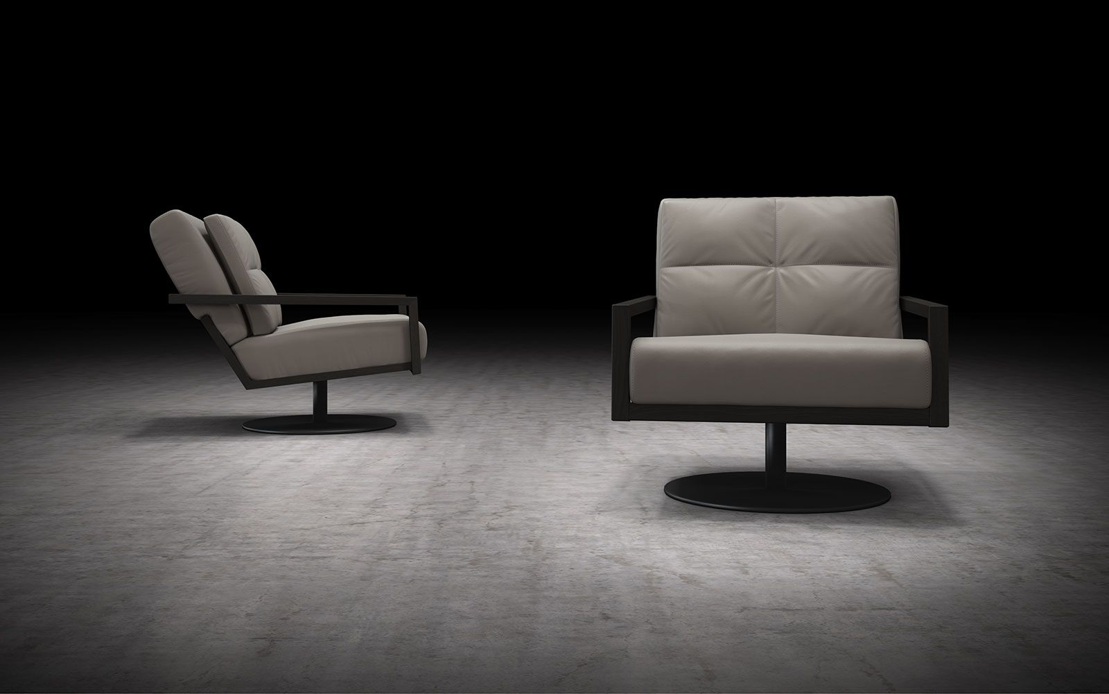Ooh La La For The Living Room The Clarkson Armchair Is As