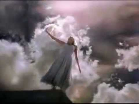Alan Parsons Project Old And Wise With Images Tv Adverts