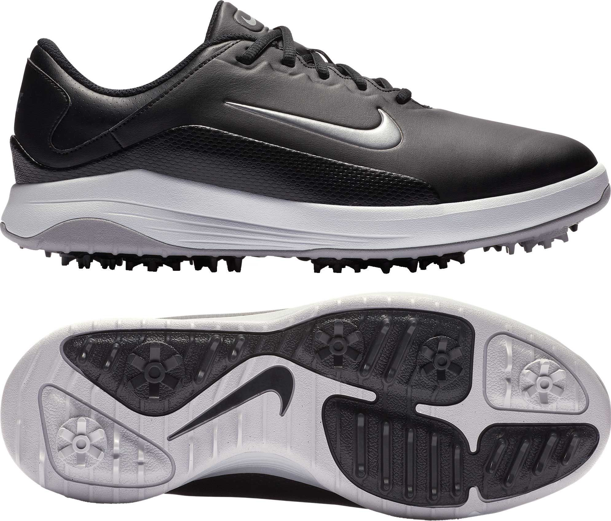 Nike Men S Vapor Golf Shoes Golf Shoes Nike Men Golf Club Fitting