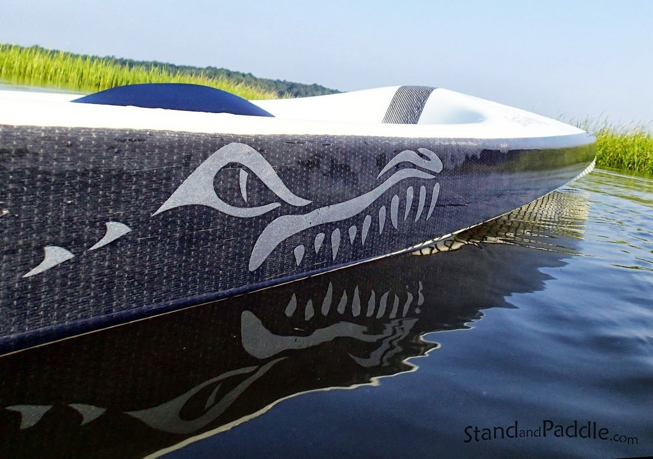 Deppen custom wood canoe paddles - Sup Paddle Board Adventures With Www Standandpaddle