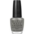 Nail Lacquer - O.P.I - KICKS French quarter for your thoughts
