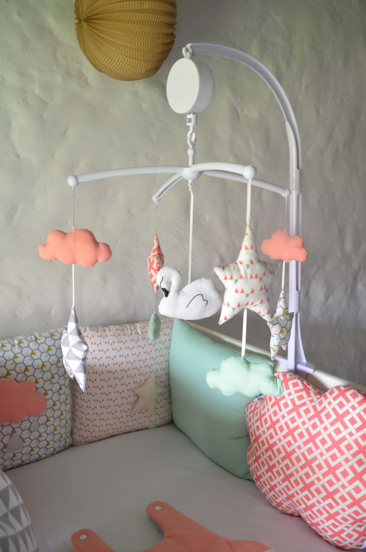 Decoration Chambre Bebe Garcon Et Fille Jours De Joie Et Nuits Paisibles Decoration Chambre Bebe Chambre Rose Et Bleu Chambre Bebe